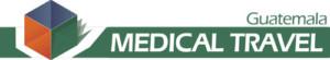 Guatemala Medical Travel