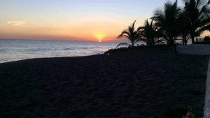 400montr beach