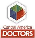 cube icon doctors