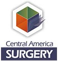 newsletter Surgery logo square