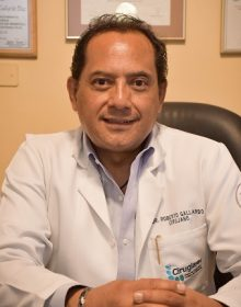 Dr Roberto Gallardo- Litiasis Vesicular